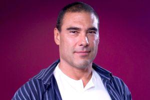 """Eduardo Yánez aclara cuál es el verdadero motivo por el que sale de la telenovela """"Si Nos Dejan"""""""