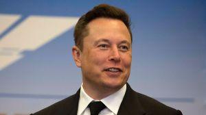 Elon Musk finalmente se deshace de una de sus mansiones tras ponerlas todas a la venta