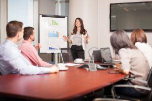Filosofía empresarial: ¿Debate o discusión?