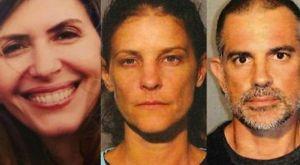 Madre desaparecida, padre suicida, novia latina y 5 huérfanos: tragedia abierta en Nueva York y Connecticut