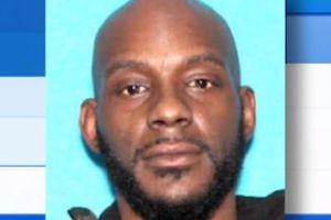 El sospechoso de haber asesinado a un guardia de seguridad por el uso de una mascarilla fue arrestado en Houston