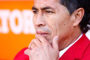¡Fuerza, Maestro! Benjamín Galindo, el mejor cobrador de tiros libres y penales en la historia de México