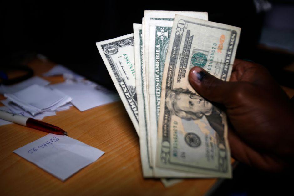 Segunda ronda de cheques de estímulo tardaría hasta cinco meses en llegar en caso de ser aprobado