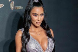 """Los pedidos """"curiosos"""" de Kim Kardashian en restaurantes de comida rápida"""