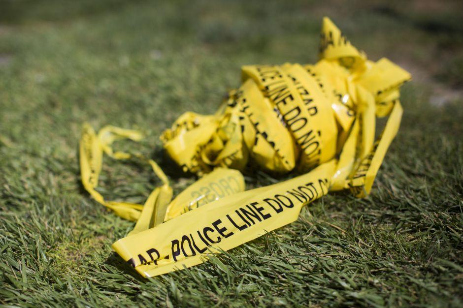 """Policía: Padres se """"pusieron de acuerdo"""" para matar a sus cuatro hijos; el homicidio suicidio ocurrió en Texas"""