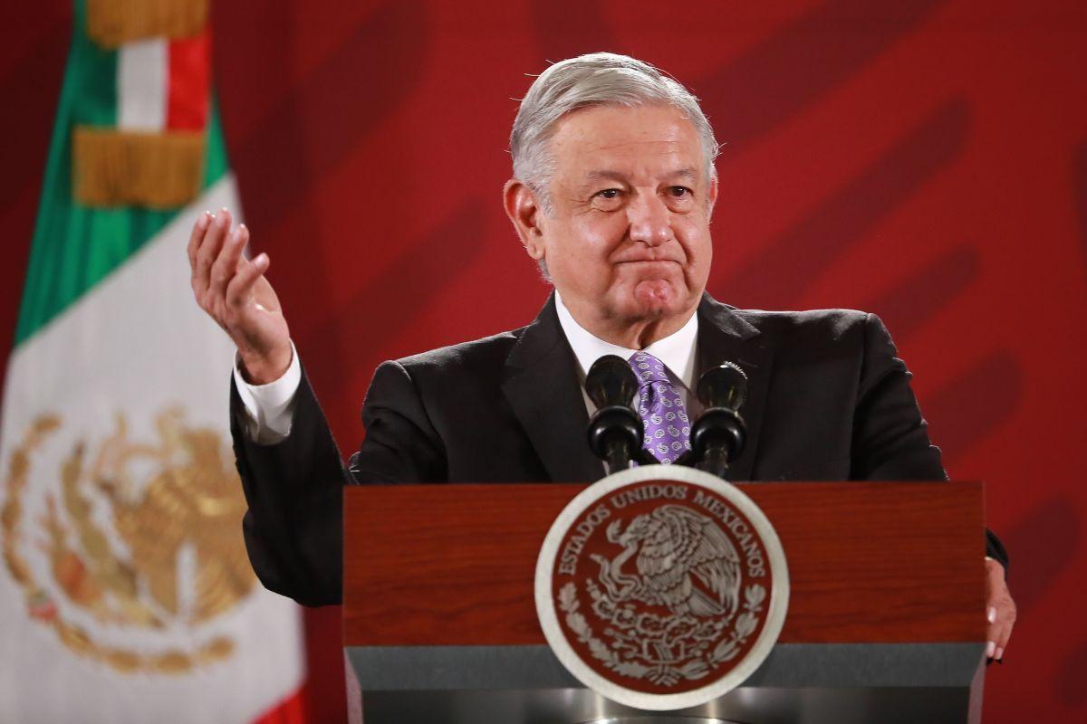 Por qué el paquete de estímulo de EE. UU. es más efectivo para México que las políticas de AMLO