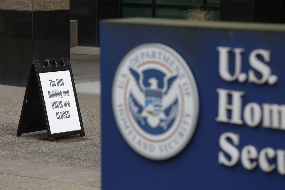 ¿Cuál sería la próxima restricción migratoria de Trump?