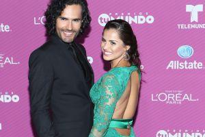 Fabián Ríos confesó que todo el dinero y la fama que ganó lejos de su familia no valió la pena