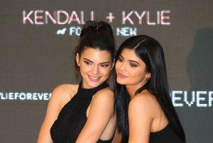 Caitlyn Jenner, progenitora de Kendall y Kylie pensaba que su transición de género cambiaría el mundo