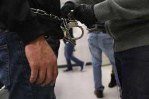 Desde ahora la Policía de San Francisco no publicará fotografías de los detenidos