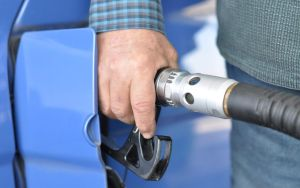 5 formas básicas de mantener el ahorro de gasolina en tu auto