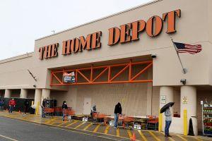 Home Depot contratará 400 personas en Inland Empire, California