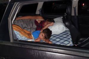 Gobierno de Puerto Rico guarda silencio sobre irregularidades en suministros tras sismos