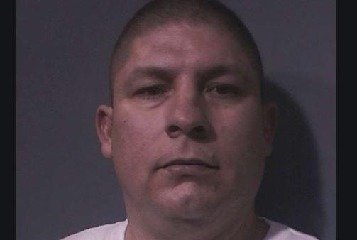 """Presunto asesino y pandillero del """"Texas Syndicate"""" es capturado en México y extraditado a Texas"""