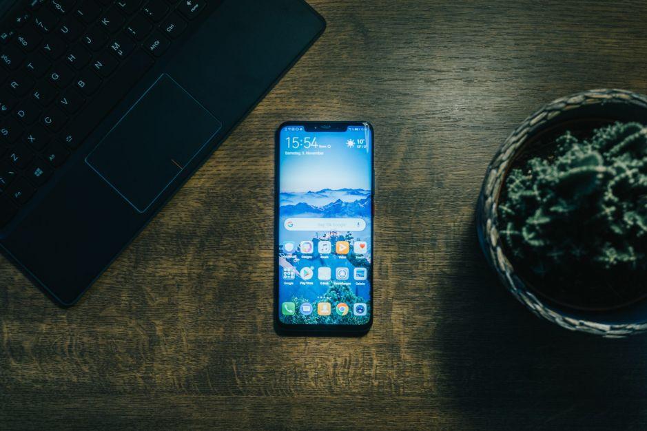 ¿Quieres cambiar tu celular? Te mostramos las mejores opciones por menos de $400