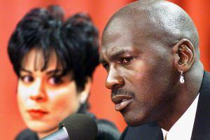 Después del escándalo de su divorcio ¿Qué fue de Juanita, ex esposa de Michael Jordan?