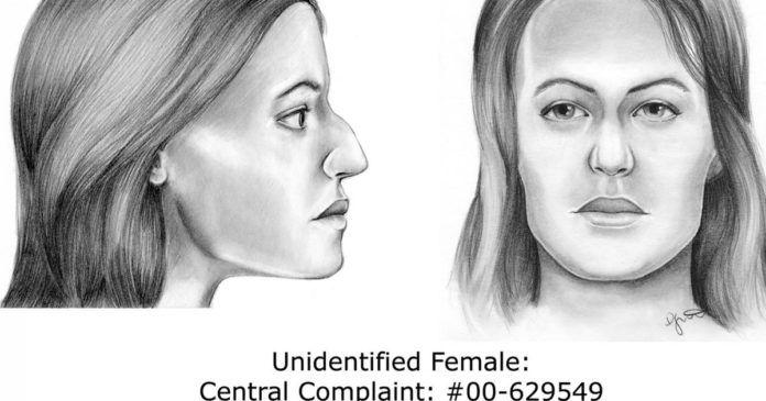 Cadáver de mujer revive teoría de asesinatos en serie en Nueva York que inspiró película de Netflix