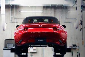 Cuáles son las marcas de autos que ofrecen extensión de garantía por COVID-19