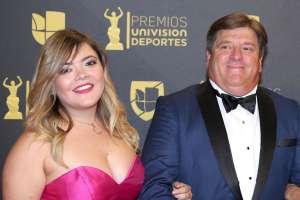 """Sacando su lado más sexy, la hija del """"Piojo"""" Herrera se luce en biker shorts junto a otras mujeres"""