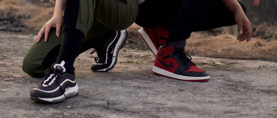 Ahorra hasta 40% de descuento en zapatos para todos en la familia disponibles en Amazon