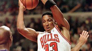 """Le llueven críticas a Michael Jordan: mucha indignación alrededor de """"The Last Dance"""""""