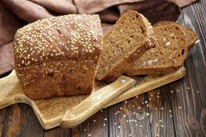 Cómo identificar un auténtico pan integral