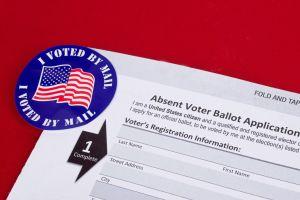 Elecciones y pandemia: la venganza del voto electrónico