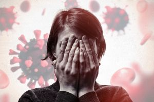 Salud mental: El día después