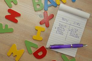 Nombres para bebé que, según la ciencia, garantizarán que serán exitosos