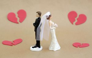 En este país, la infidelidad ya es legal