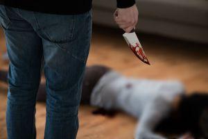 México reporta 2,874 asesinatos de mujeres en los primeros nueve meses del año