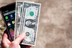 5 formas de reducir la factura de tu teléfono móvil