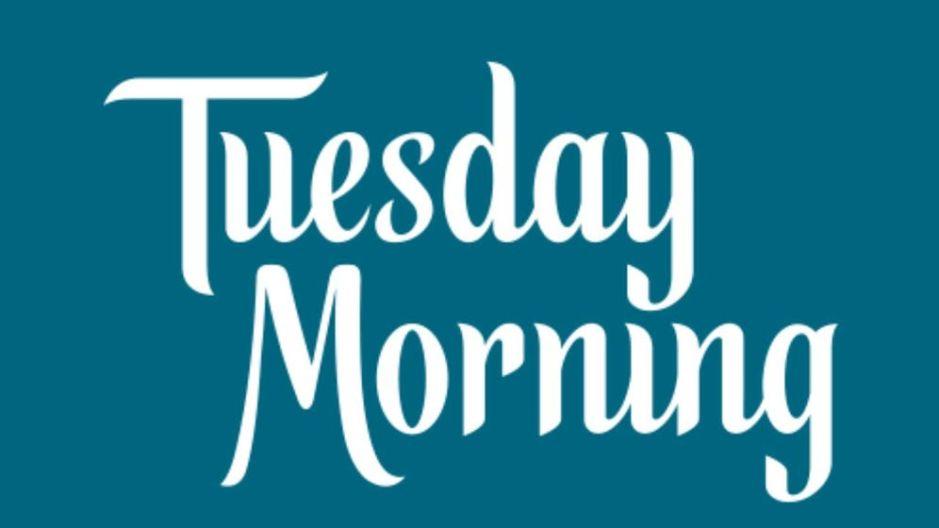 Al borde de la bancarrota, Tuesday Morning cerrará 132 tiendas