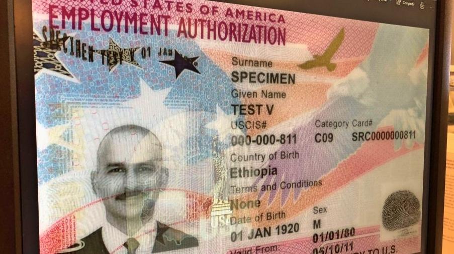 Iniciativa de ley propone dar prioridad de visas H-1B a inmigrantes educados en EEUU
