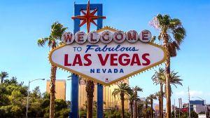 Reabren casinos de Las Vegas después de 11 semanas de cierre por el COVID-19