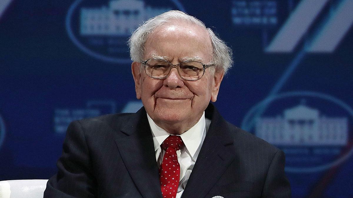 Cómo proteger el dinero en plena pandemia con los consejos de Warren Buffett