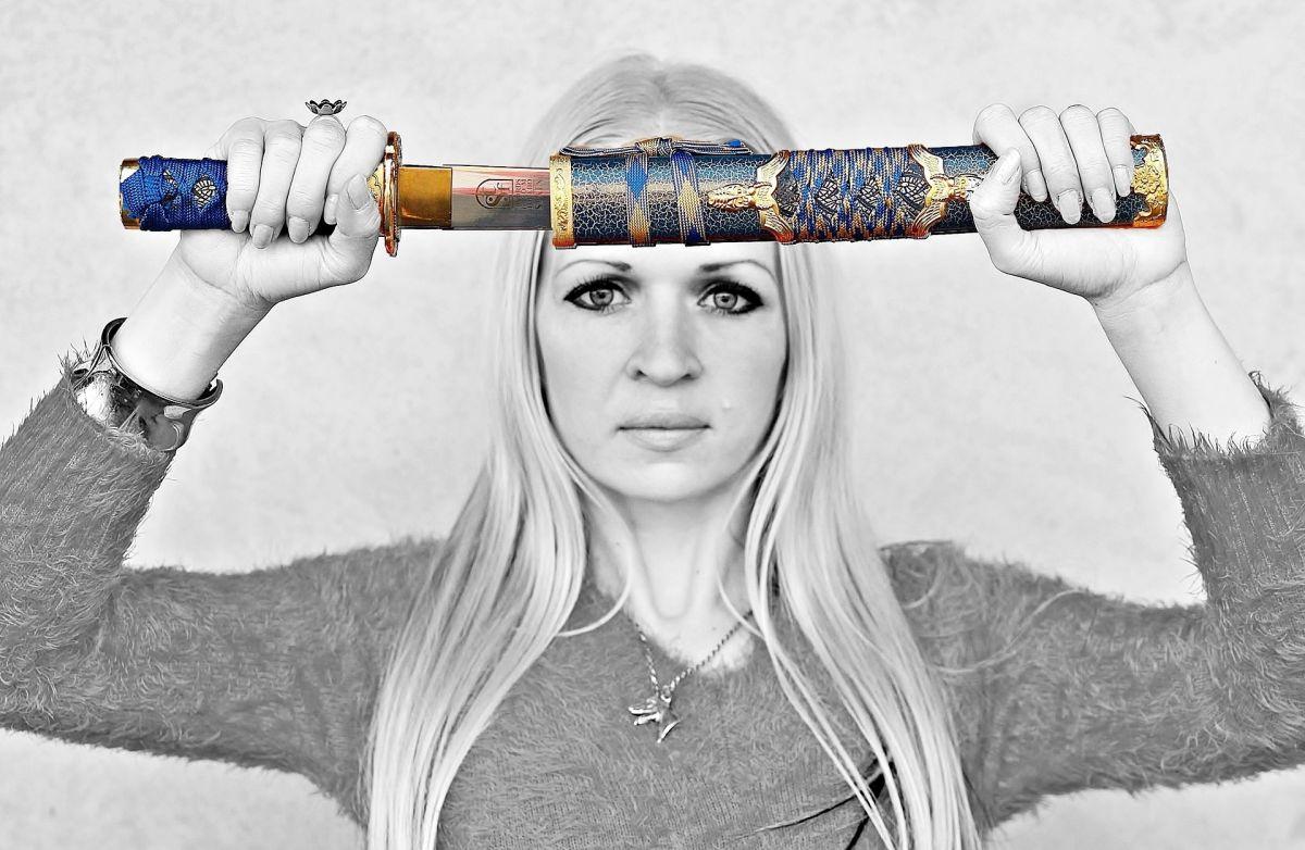 Horóscopo árabe: Cuál es tu signo y el arma de combate que te representa