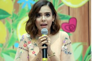 Va la ley mexicana tras el rapero que amenazó de muerte a Yuya