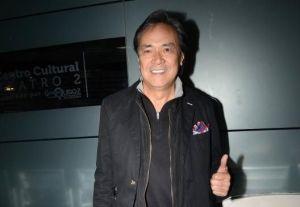 Yoshio: famoso cantante mexicano está al borde de la muerte por COVID-19