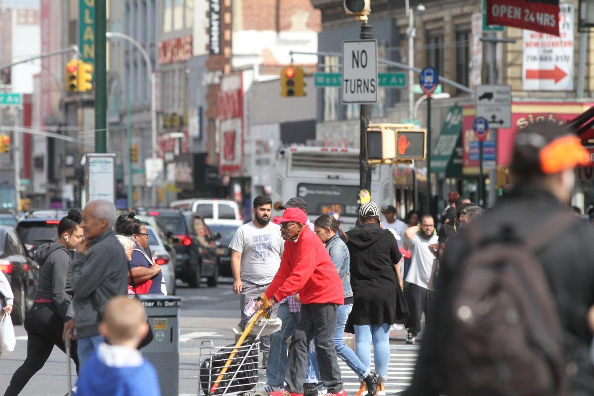 El tercer paquete de estímulo será un alivio para los más pobres, según analistas