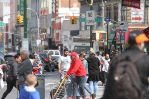 Aspirantes a viviendas asequibles de Nueva York deberán registrarse en nuevo portal de loterías