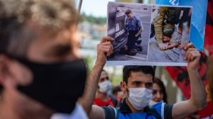Las críticas de China, Irán, Rusia y Turquía al Gobierno de Trump por doble moral en caso Floyd