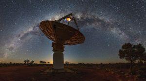 """Qué es la """"materia perdida"""" del universo y por qué los astrónomos creen haber hallado dónde se encuentra"""