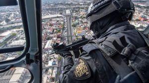 Cuáles son las policías que más matan en América Latina