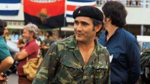 """Nicaragua: muere Edén Pastora, el """"Comandante Cero"""" de la Revolución Sandinista"""