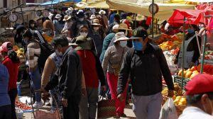 5 factores que contribuyeron a convertir a América Latina en el epicentro de la pandemia en el mundo