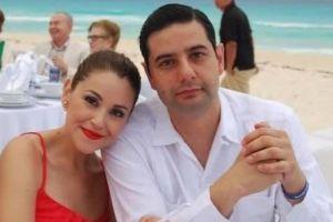 """Qué se sabe del """"atroz"""" asesinato del juez mexicano que había perseguido al narco y de su esposa"""