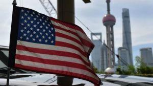 La conexión de internet en el fondo del océano que EE.UU. quiere vetar por su rivalidad con China