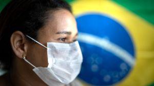 Coronavirus en Brasil | 7 claves para entender la magnitud de la pandemia en el segundo país con más contagios