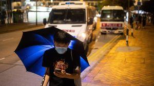 Las revelaciones de la polémica ley de seguridad que China quiere imponer a Hong Kong